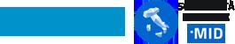 logo-jmenu-solidarieta-digitale-wbg